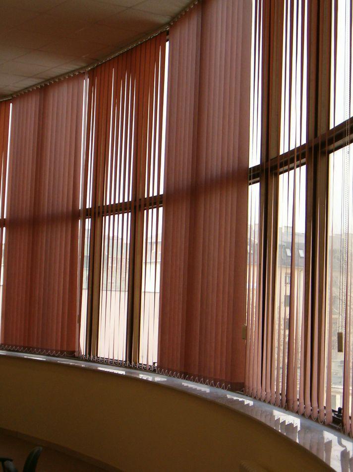 BETANIJA - Klinicki Centar Novi Sad - Sala za konf 2