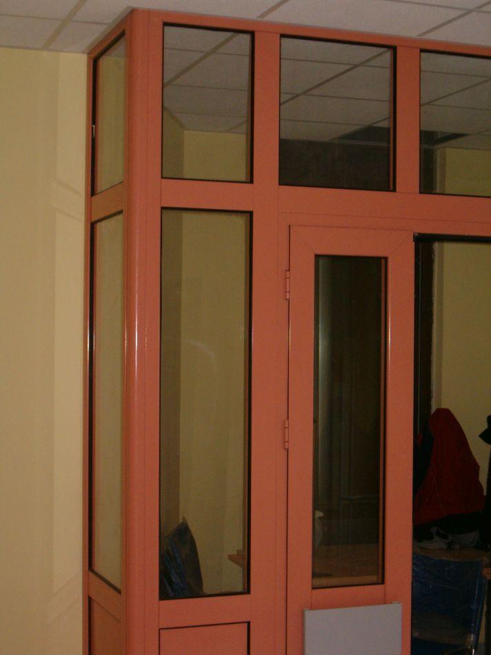 BETANIJA - Klinicki Centar Novi Sad - Unutra 4