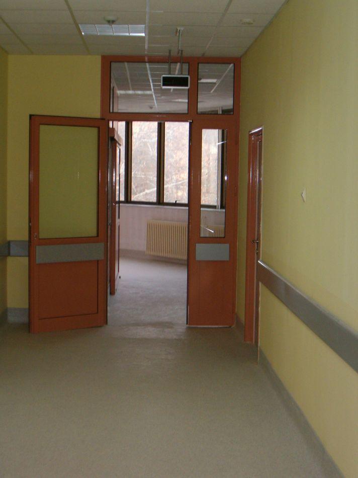 BETANIJA - Klinicki Centar Novi Sad - Unutra 5